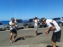 trail running canarias de faro a faro fotos marce diaz (14)