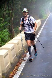 trail running canarias de faro a faro fotos marce diaz (5)
