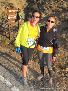 carreras montaña madrid cross cuerda larga 2013 (32)