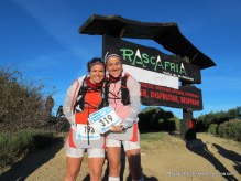 038-carreras montaña madrid cross cuerda larga 2013 (39)