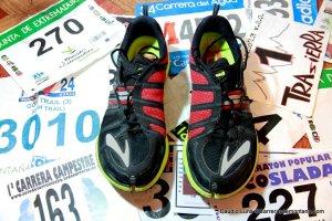 06-zapatillas trail brooks pure grit 2 fotos claudio luna carrerasdemontana (3)