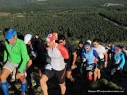 077-carreras montaña madrid cross cuerda larga 2013 (78)