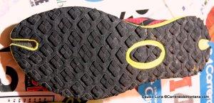 09-zapatillas trail brooks pure grit 2 fotos claudio luna carrerasdemontana (6)