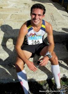 carreras montaña madrid cross cuerda larga 2013 fotos mayayo carrerasdemontana.com alvaro sumozas