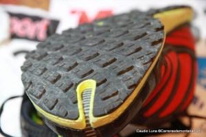 15-zapatillas trail brooks pure grit 2 fotos claudio luna carrerasdemontana (12)
