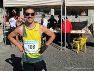 carreras montaña madrid cross cuerda larga 2013 fotos mayayo 33
