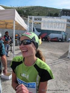 carreras montaña madrid cross cuerda larga 2013 (198) maría luisa garcía campeona