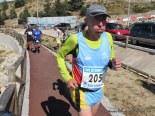 carreras montaña madrid cross cuerda larga 2013 (297)