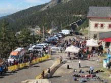 carreras montaña madrid cross cuerda larga 2013 (298)