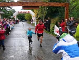 Ancares 3 Trails fotos Alfredo Gil (2)
