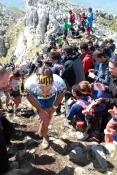 arnau julia en zegama aizkorri skyrunning 2013 photos by kataverno (24)