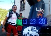 desafio cantabria 2013 fotos mayayo (26) alvaro rodriguez