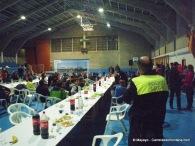 desafio cantabria fotos 2012 por kataverno (2)
