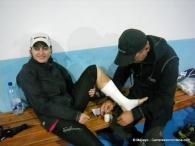 desafio cantabria fotos 2012 por kataverno (3)