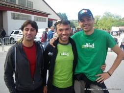 desafio cantabria fotos 2012 por kataverno (6)