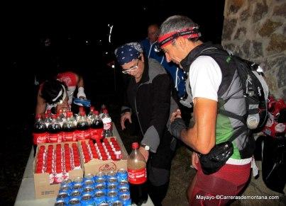 desafio cantabris 2013 fotos mayayo alvaro y alfonso rodrígues en ullances 54k