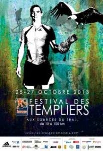Templiers 2013 cartel oficial 2