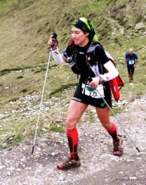 ultra trail desafio cantabria 2012 mar ferreras campeona foto kataverno (1)