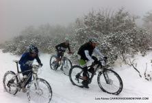 carreras montaña castilla y leon duatlon montaña real sitio 2013 (3)