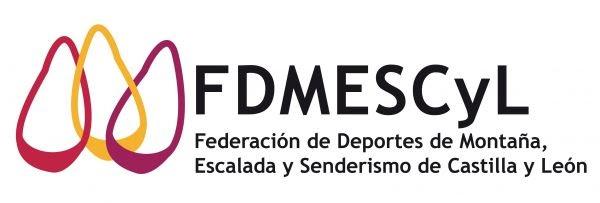 FEDERACION DE MONTAÑA DE CATILLA Y LEÓN Federacion de montaña de Castilla y León.