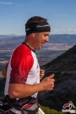 Maraton Alpino Jarapalos 2013 trail running malaga 10