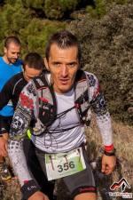 Maraton Alpino Jarapalos 2013 trail running malaga 12