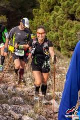 Maraton Alpino Jarapalos 2013 trail running malaga 13