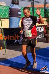 Maraton Alpino Jarapalos 2013 trail running malaga 14