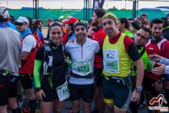 Maraton Alpino Jarapalos 2013 trail running malaga 3