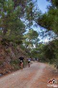 Maraton Alpino Jarapalos 2013 trail running malaga 6