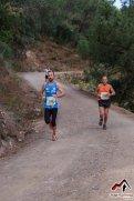 Maraton Alpino Jarapalos 2013 trail running malaga 7