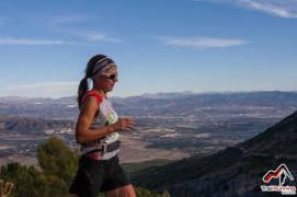 Maraton Alpino Jarapalos 2013 trail running malaga 8