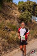 Maraton Alpino Jarapalos 2013 trail running malaga 9
