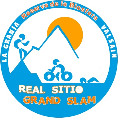 real sitio grand slam (1)