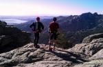 trail running madrid circular La Najarra Mayayo 27oct13 (5)