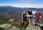 trail running madrid circular La Najarra Mayayo 27oct13 (9)