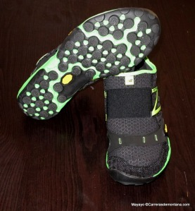 zapatillas new balance minimalistas MT10 slipon