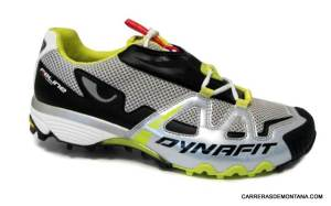 Zapatillas trail Dynafit Feline Superlight 2014