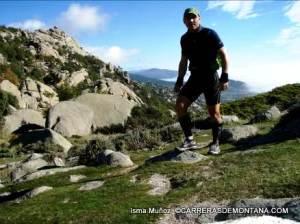 zapatillas trail running dynafit  feline ghost evo (12)
