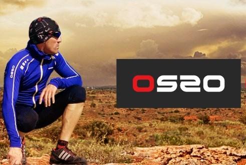 OS2O material de montaña y tienda online