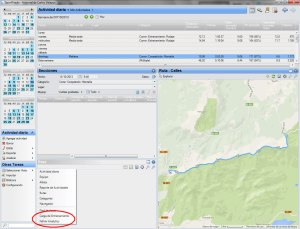entrenamiento carreras montaña sporttracks por carlos velyos (2)