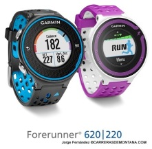 garmin 620 fotos  (1)