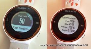 garmin forerunner 620 fotos  (10)1