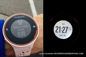 garmin 620 fotos  (2)1