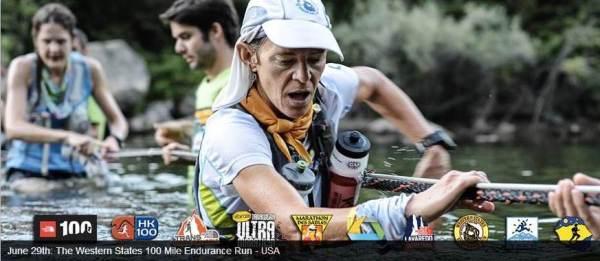 ultra trail world tour fotos organización (3)