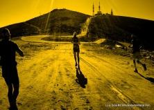 carreras Montaña 2014 Madrid: Un año más, los 42k del MAM serán la prueba más larga.