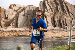 carreras montaña 2013 trail costa quebrada pablo criado fotos rodri gonzalez (m9)