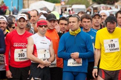 carreras montaña 2013 trail costa quebrada raul garcia castan y pablo criado fotos rodri gonzalez (m4)