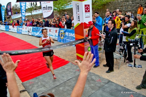 fotos marato i mitja & CSP115 2013 (2)