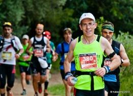 Penyagolosa Trails fotos marato i mitja & CSP115 2013 (68)